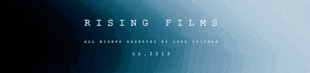 rising_films_logo-2